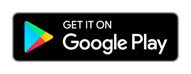 https://play.google.com/store/apps/details?id=com.cnsi.mobile.bluebutton&hl=en