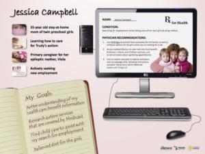 JessicaCampbell